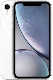 iPhone XR 64 Gb 128