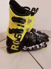 Ski Shuhe RossignolGrösse 38 5