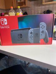 Nintendo Switch 2 Generation