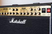 Marshall TSL 601