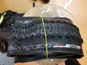 Mountainbike Reifen Specialized