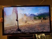 Samsung 40 LED Smart-TV mit