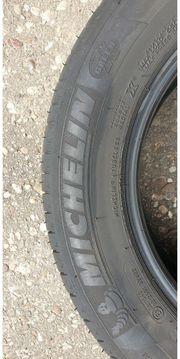 Michelin Sommerreifen 185 65R15