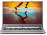 Laptop Notebook Medion AKOYA S15447