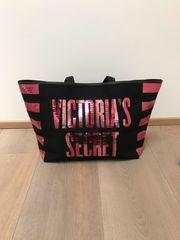 Tasche Handtasche Badetasche Shopper von