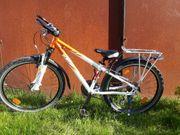 KTM Fahrrad Wild 24 Zoll