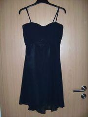 Voice Kleid Abendkleid Gr 34