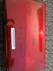 New Nintendo 3DS XL Monster
