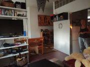 Zimmer in 2er Mädel WG