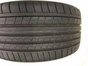 Reifen Dunlop 265 30ZR20 SP