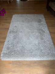ikea Teppich