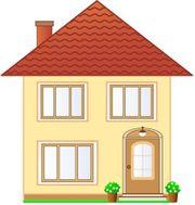 Privat sucht Mehrfamilienhaus