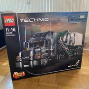 LEGO Technik - Mack Anthem 42078 -