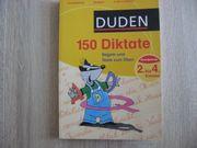 Duden: 150 Diktate