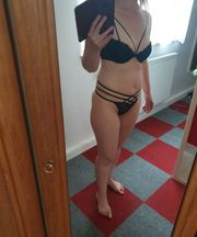 Sexy Bilder und Videos