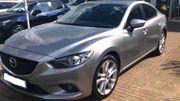 Mazda 6 2 0i Revolution