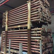 Baustützen Bausprießen Baustempel 220 400