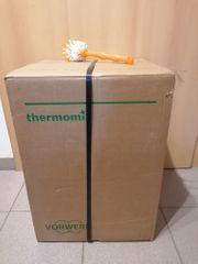 Neu u OVP Vorwerk Thermomix