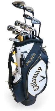 Golf-Schläger der Marke - Callaway Golf -