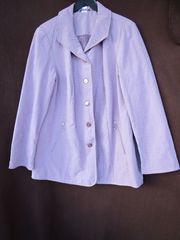 Gr 23 Kurzgröße Jacke Farbe