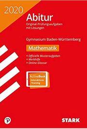 STARK Mathematik ABI 2020