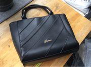Guess Damen Handtasche Neu unbenutzt