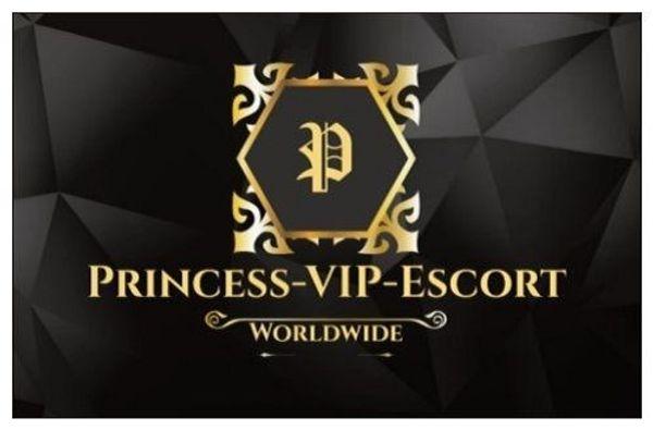 Suchen Ladys für Weltweiten VIP