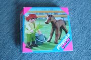 Playmobil Special Nr 4647 Junge