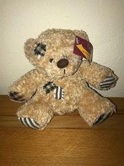 Teddybär Neu Fa te by