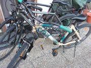 Moutn Crossbike Dirthbike