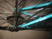 Damen-Fahrrad NEU zu verkaufen