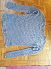 Pullover Gr L von Orsay