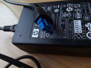 original HP Netzteil für Drucker