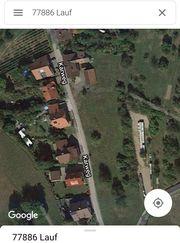 Suche Haus Grundstück Baugrundstück Sonstiges