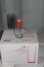 Kölschstangen 0 2 Liter Reissdorf