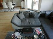 Couch anzubieten