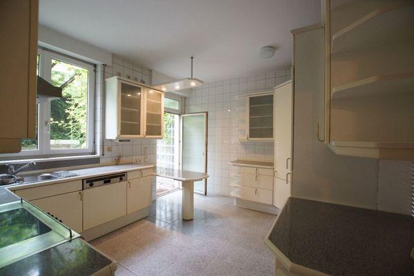 kche gnstig gebraucht neu kche gnstig gebraucht frisch home ideen home ideen with kche gnstig. Black Bedroom Furniture Sets. Home Design Ideas
