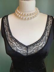 Kleid von Dolce Gabbana