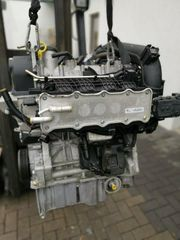 Motor Audi Seat Skoda VW