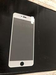 iPhone 6 s plus Leder