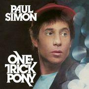PaulSIMON80 Simon GarfunkelAZ ABBAZAPPA AMBROSZANDER
