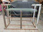TV oder Stereoanlagen Sideboard Tisch