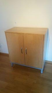 Büroschrank ikea  Ikea Galant - Gewerbe & Business - gebraucht kaufen - Quoka.de