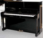 Klavier Yamaha YUS1 Silent 121