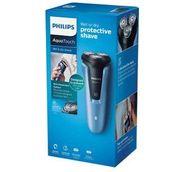 Philips Akkurasierer S1070 04 NEU