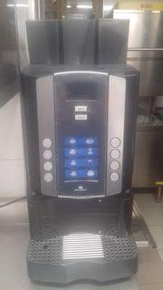 Kaffeemaschine Barista MX3