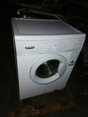 Whirlpool AWO 5320 Waschmaschine