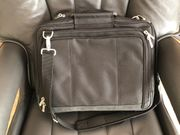 Laptop Notebook Tasche