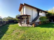 7-Zimmer-Haus in Bulgarien zu Fuß