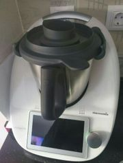 Thermomix 2019